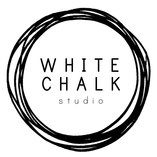 White Chalk Studio